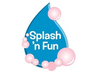 Splash 'n Fun