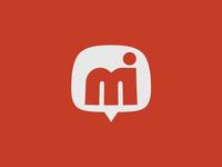 Manoideja logo v.3