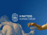 Hmatters Logo