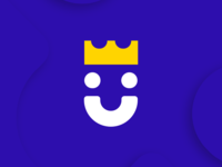 Mindaugo Smile Clinic brandmark