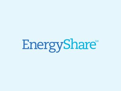 EnergyShare