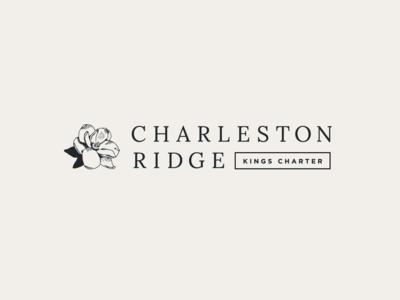 Charleston Ridge Concept