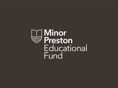 Minor Preston Educational Fund