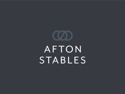 Afton Stables
