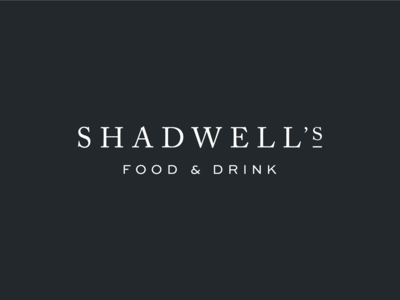 Shadwell's