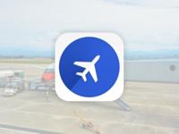 #005 - App Icon