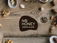 No Honey