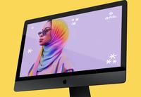 Banat Alyoum Branding