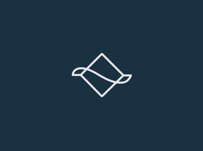 Alula icon ideation