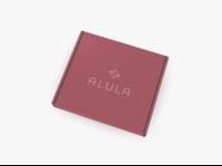 Alula Box