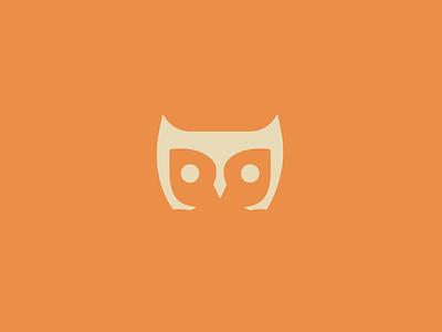 Empirian Pictorial Mark branding concept logotype branding and identity brand identity logo design vector branding design illustration