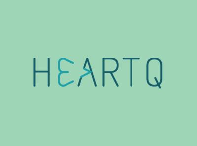 HeartQ