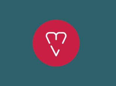 HeartQ Icon