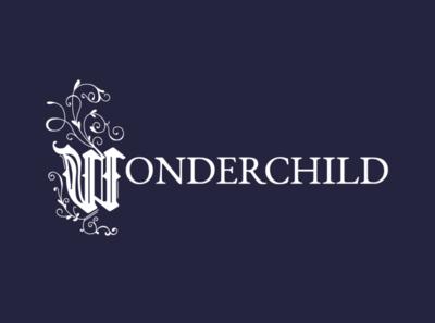 Wonderchild by Seven Sinclaire