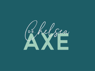 Chelsea Axe