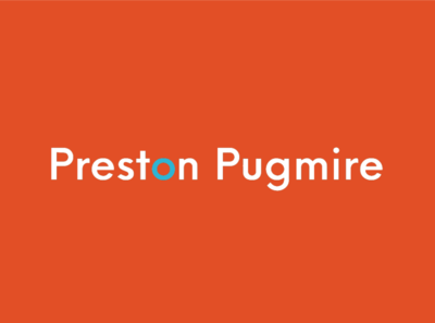 Preston Pugmire primary
