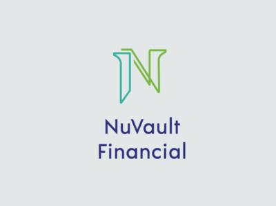 NuVault Financial