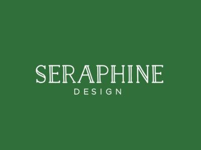 Seraphine Design primary