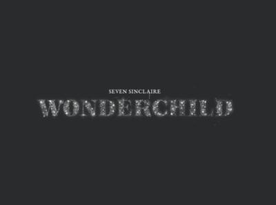 Wonderchild teaser illustration