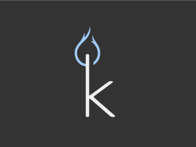 Ketogenic logotype