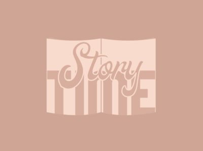 Story Time graphic