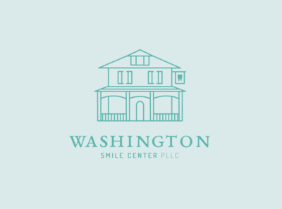 Washington Smile Center