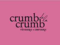 Crumb de la Crumb Bakery Concept