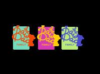 Baumbach Family logotype