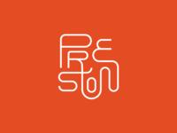 Preston Pugmire Ideation
