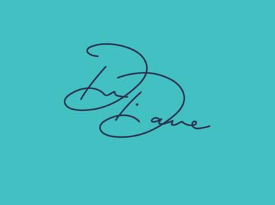 Dr. Dave logotype