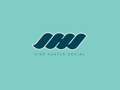Side Hustle Social (modern ideation 2)