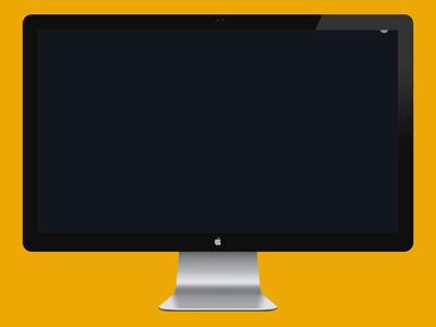 Daily UI Challenge 003 Landing Page Design prime video amazon premiere pro photoshop daily ui challenge daily ui 003 daily ui adobe xd xd design