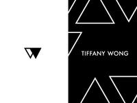 Tiffany Wong Music