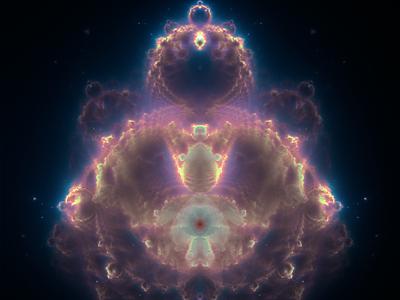 Buddhabrot buddhabrot fractal generative javascript
