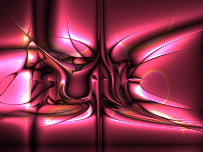 Abstract Art Evolved zzart abstract generative javascript