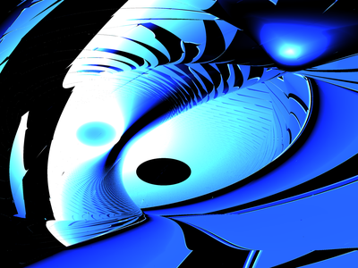 ZzArt Generative Abstracts fractal abstract tinycode generative javascript