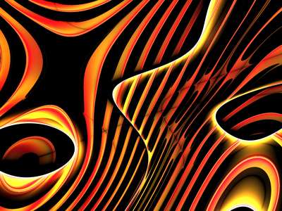 ZzArt Generative Abstracts generative javascript