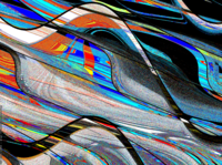 ZzArt - Evolutionary Generative Art