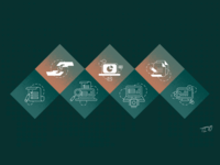 programmer icons