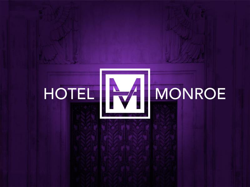 20150126 223647 800x600px hotelmonroe