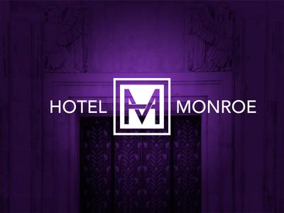 Hotel Monroe