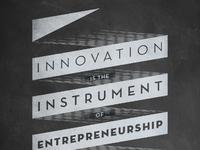 Aca 36570 poster innovationecosystem v2