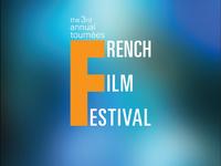 NAU 3rd Annual Tournees French Film Festival