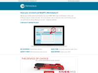 201501 marketplace email v1