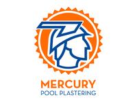 Mercury Pool Plastering