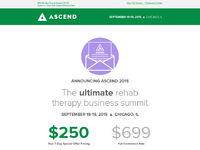 201504 ascend email v2