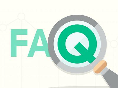 Outcomes Webinar FAQ