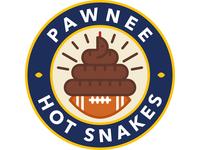 Pawnee Hot Snakes