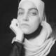Rania Saeed