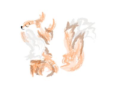 Icon - Foxy